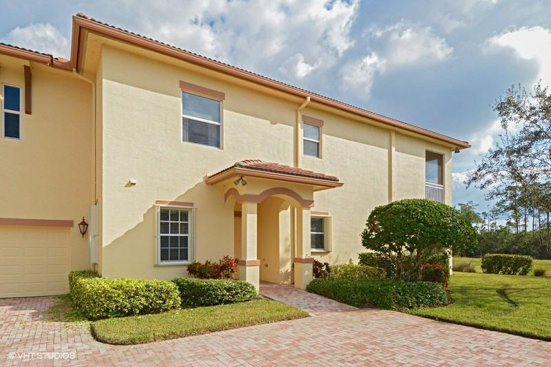 10256 Orchid Reserve Drive 8b West Palm Beach, FL 33412