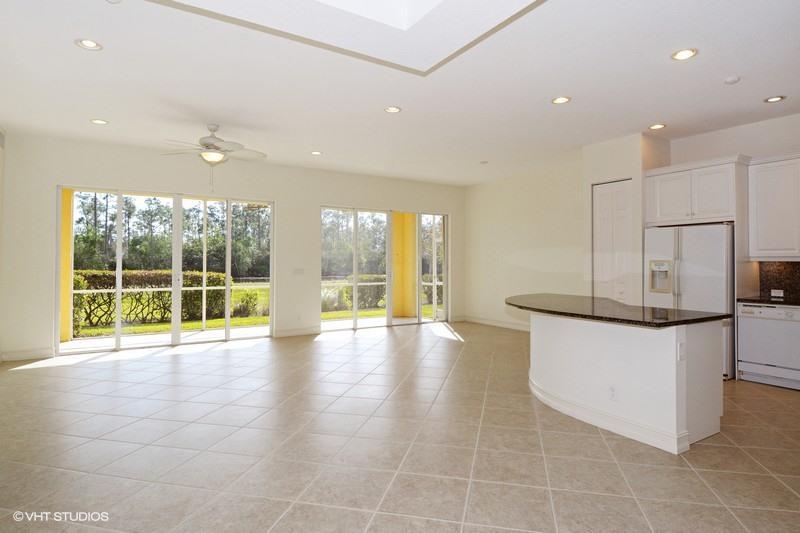 10256 Orchid Reserve Drive 8b West Palm Beach, FL 33412 photo 4