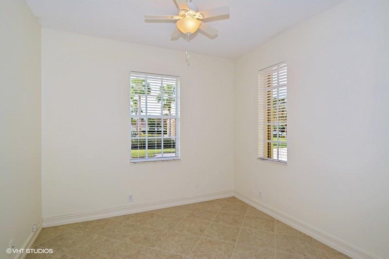 10256 Orchid Reserve Drive 8b West Palm Beach, FL 33412 photo 8