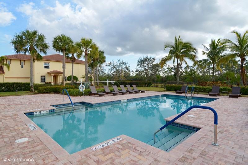 10256 Orchid Reserve Drive 8b West Palm Beach, FL 33412 photo 10