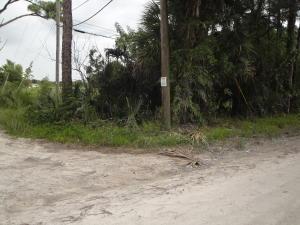 322 D ROAD, LOXAHATCHEE GROVES, FL 33470  Photo 20