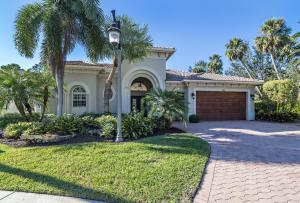 Frenchmans Reserve - Palm Beach Gardens - RX-10387565