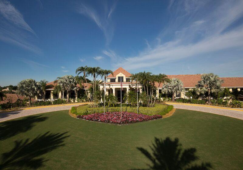 10256 Orchid Reserve Drive 8b West Palm Beach, FL 33412 photo 13