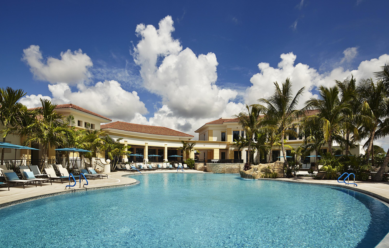 10256 Orchid Reserve Drive 8b West Palm Beach, FL 33412 photo 16