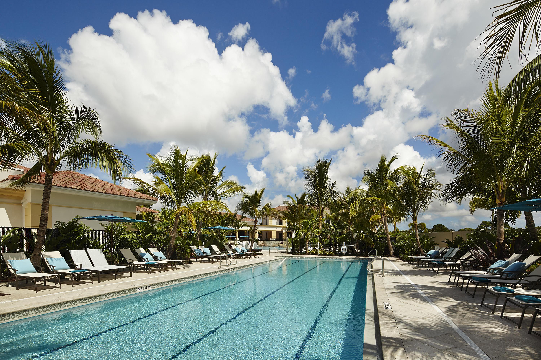 10256 Orchid Reserve Drive 8b West Palm Beach, FL 33412 photo 18