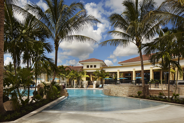 10256 Orchid Reserve Drive 8b West Palm Beach, FL 33412 photo 19