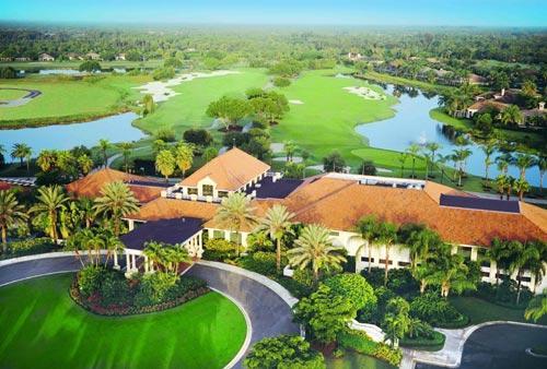 10256 Orchid Reserve Drive 8b West Palm Beach, FL 33412 photo 11