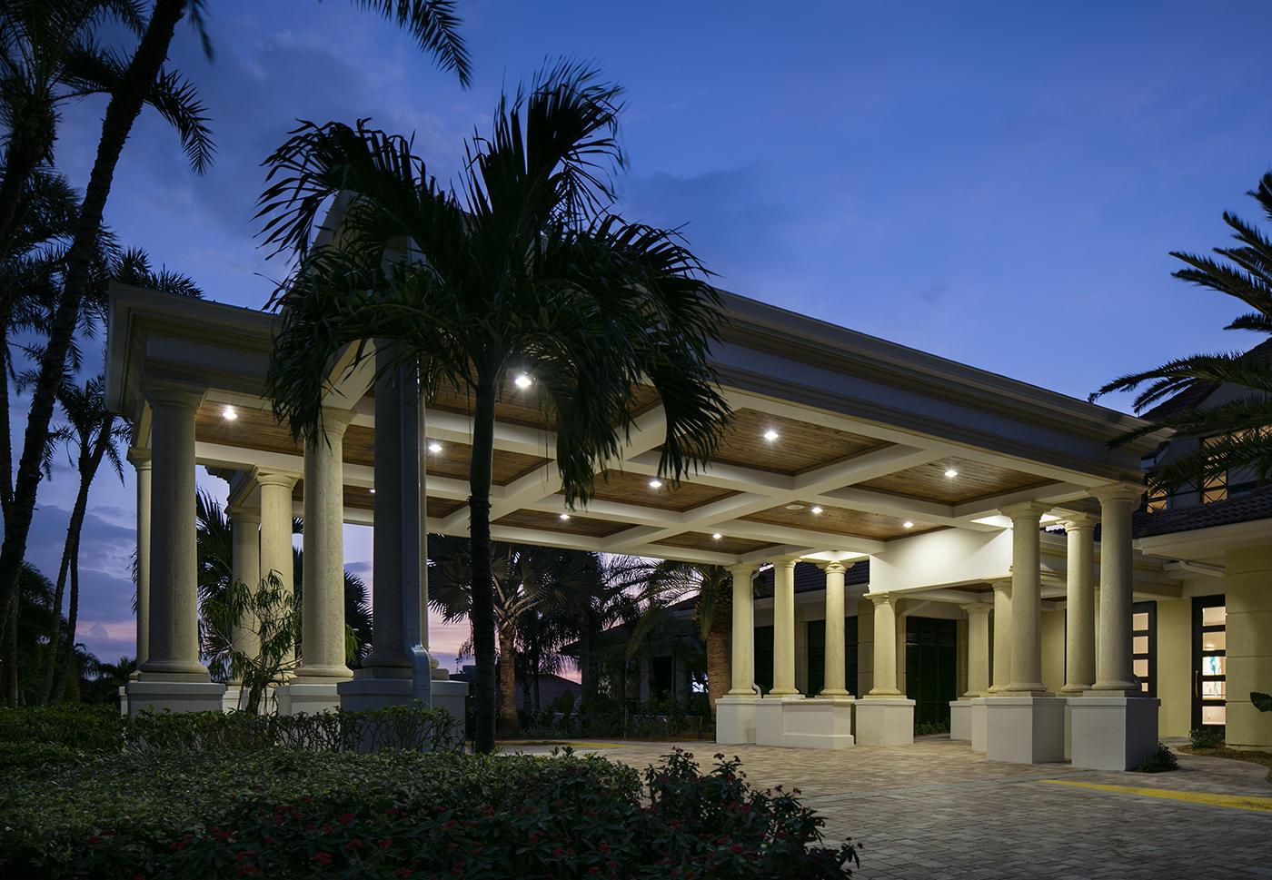 10256 Orchid Reserve Drive 8b West Palm Beach, FL 33412 photo 38