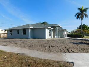 Village Of North Palm Beach