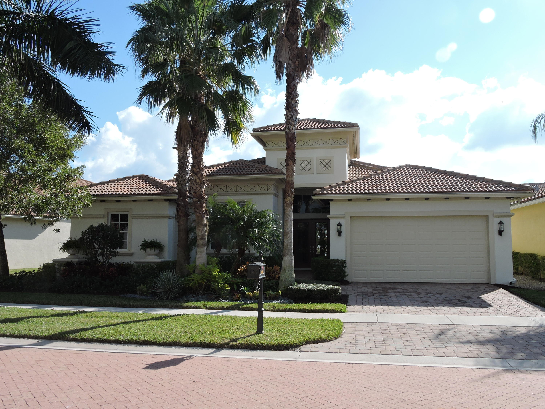 10664 Hollow Bay Terrace West Palm Beach, FL 33412 photo 1