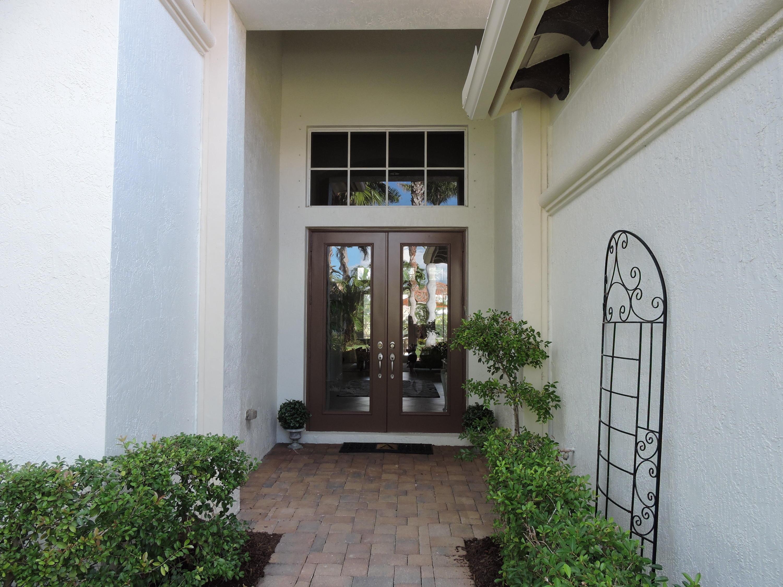 10664 Hollow Bay Terrace West Palm Beach, FL 33412 photo 3