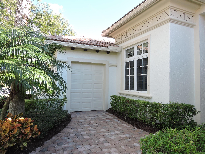 10664 Hollow Bay Terrace West Palm Beach, FL 33412 photo 2
