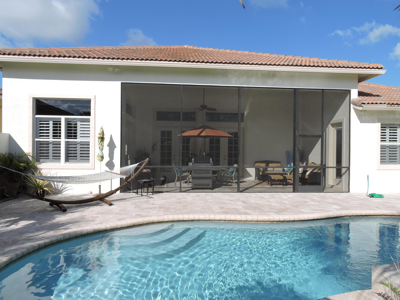 10664 Hollow Bay Terrace West Palm Beach, FL 33412 photo 5