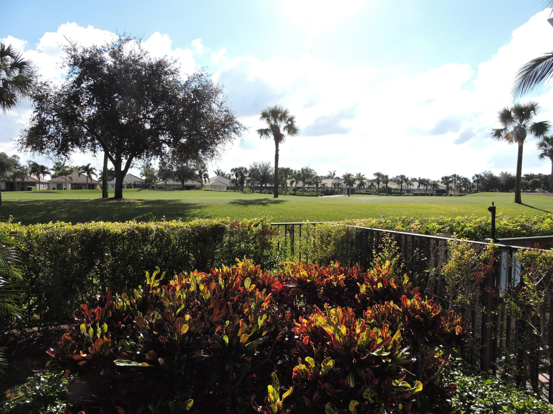 10664 Hollow Bay Terrace West Palm Beach, FL 33412 photo 8