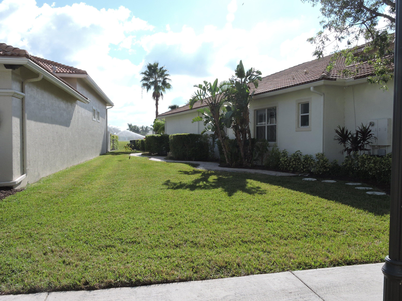 10664 Hollow Bay Terrace West Palm Beach, FL 33412 photo 9