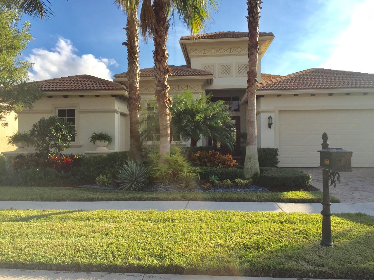 10664 Hollow Bay Terrace West Palm Beach, FL 33412 photo 35
