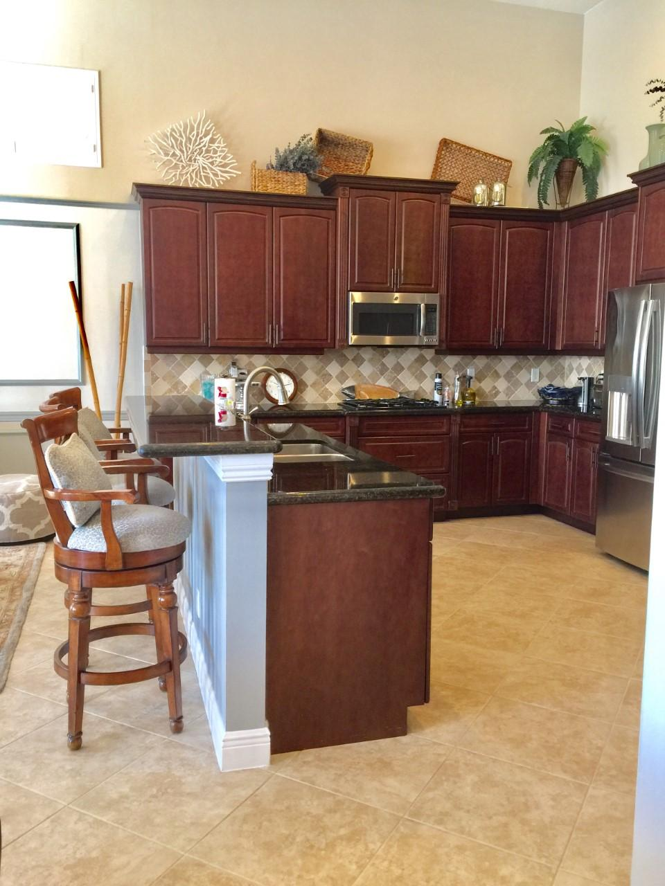 10664 Hollow Bay Terrace West Palm Beach, FL 33412 photo 19