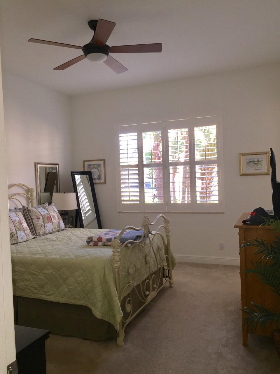 10664 Hollow Bay Terrace West Palm Beach, FL 33412 photo 31