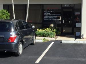 Comercial por un Venta en 5400 S University Drive Davie, Florida 33328 Estados Unidos