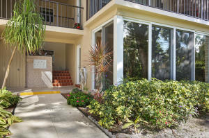 Property for sale at 1507 S Ocean Boulevard Unit: 3, Boca Raton,  FL 33432