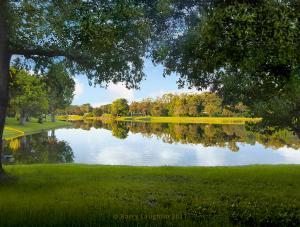 7500 BRIGANTINE LANE, PARKLAND, FL 33067  Photo 2