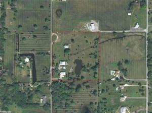 White City Subdivision - Fort Pierce - RX-10390945