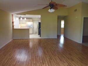 Additional photo for property listing at 60 Ironwood Way 60 Ironwood Way 棕榈滩花园, 佛罗里达州 33418 美国