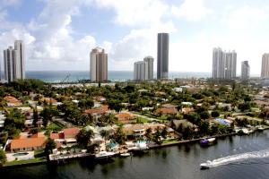 Co-op / Condo for Sale at 19195 Mystic Pointe Drive Aventura, Florida 33180 United States