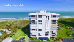 Barclay Beach Club