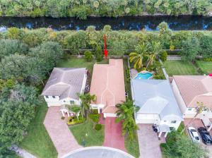 Palm Beach Plantation