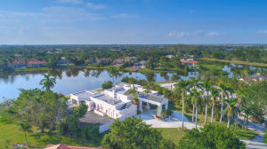 Long Lake Estates - Boca Raton - RX-10388368