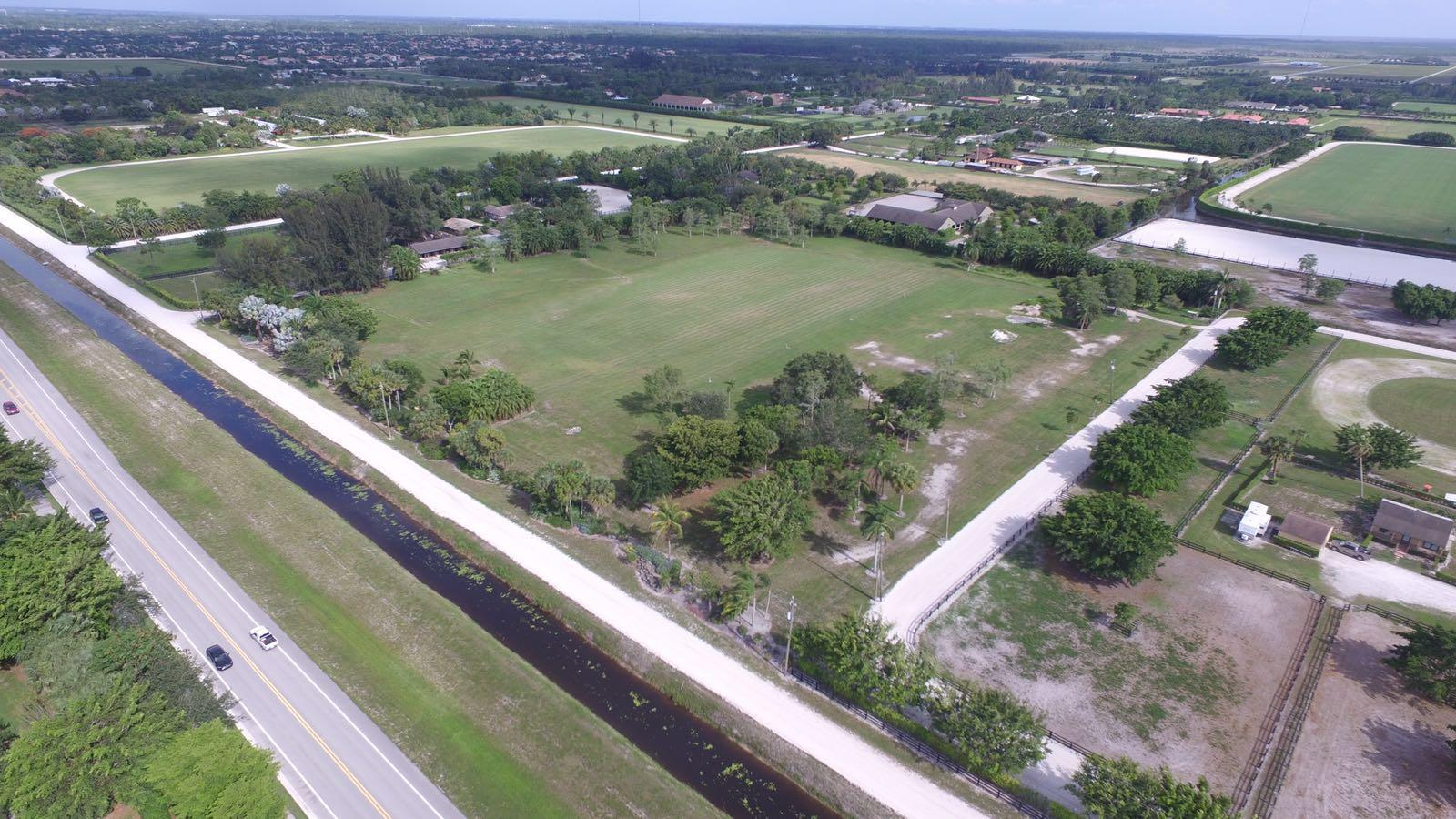 12726 40th Street, Wellington, Florida 33449, ,Land/Docks,for Sale,40th,RX-10391381, , , ,for Sale