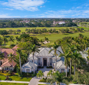 Ballenisles - Palm Beach Gardens - RX-10391417