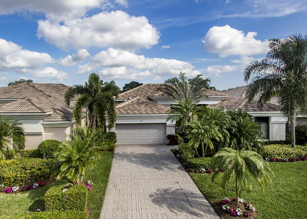 7500 Blue Heron Way, West Palm Beach, Florida 33412, 3 Bedrooms Bedrooms, ,3 BathroomsBathrooms,A,Single family,Blue Heron,RX-10391519