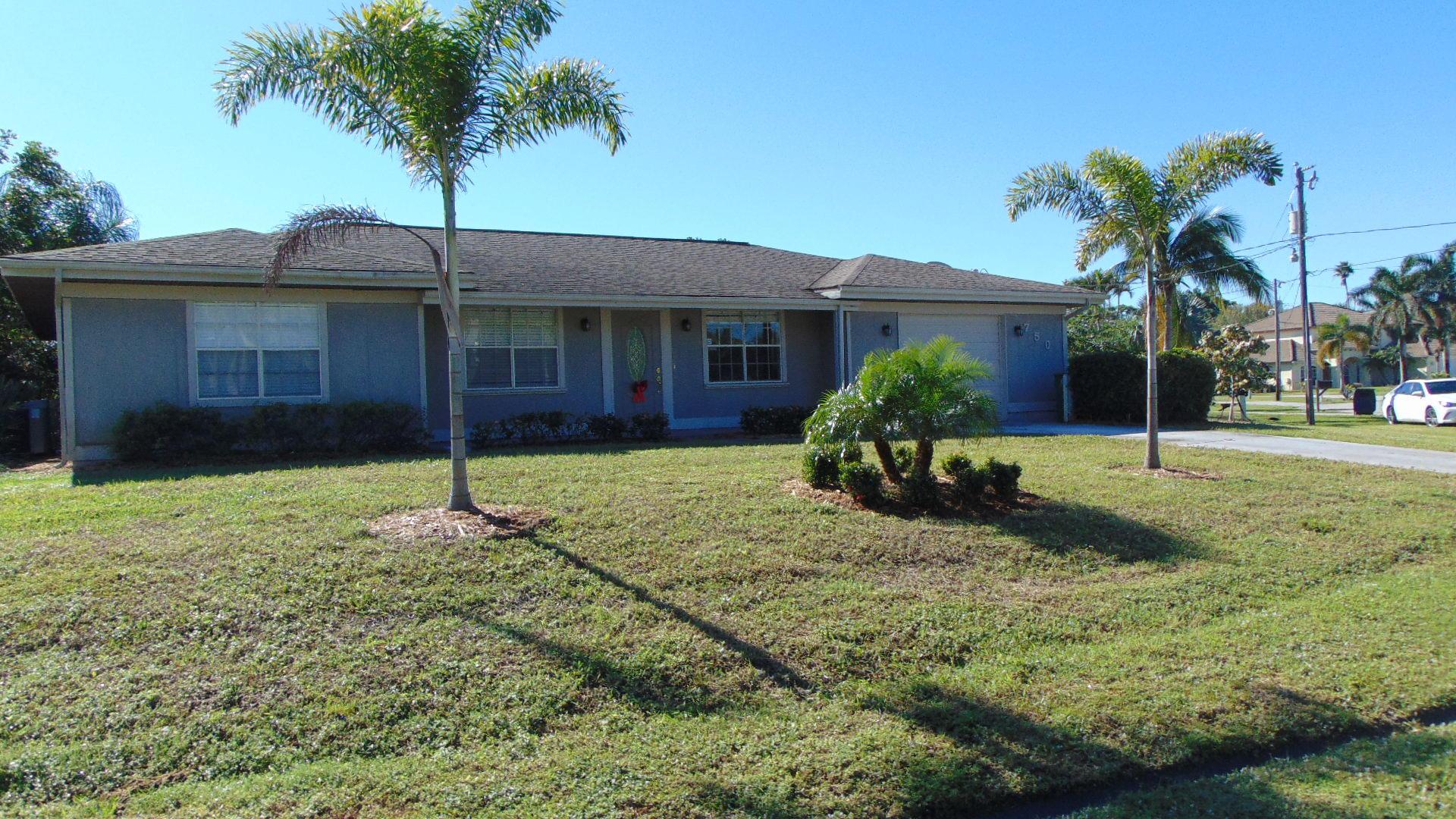 750 SE Portage Avenue Port Saint Lucie, FL 34984 RX-10391759