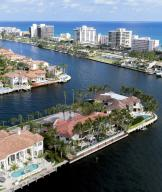 Boca Bay Colony