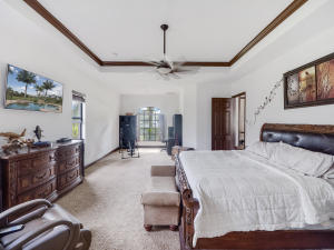 13481 COLLECTING CANAL ROAD, LOXAHATCHEE GROVES, FL 33470  Photo 15