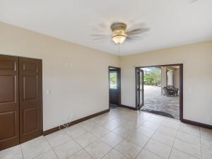 13481 COLLECTING CANAL ROAD, LOXAHATCHEE GROVES, FL 33470  Photo 18