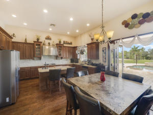 13481 COLLECTING CANAL ROAD, LOXAHATCHEE GROVES, FL 33470  Photo 5
