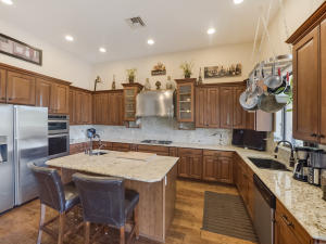 13481 COLLECTING CANAL ROAD, LOXAHATCHEE GROVES, FL 33470  Photo 4