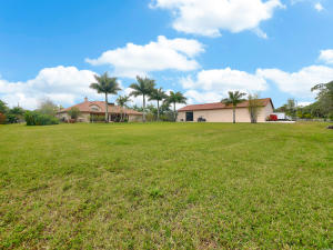 13481 COLLECTING CANAL ROAD, LOXAHATCHEE GROVES, FL 33470  Photo 2