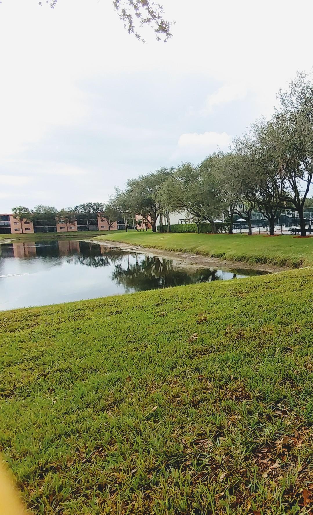 15324 Lakes Of Delray Boulevard 109  Delray Beach, FL 33484