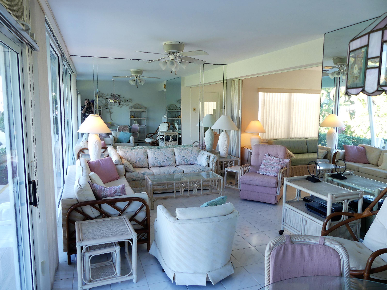 Home for sale in Sea Club Co-op Hillsboro Beach Florida