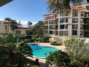 Additional photo for property listing at 4100 N Hwy A1a 4100 N Hwy A1a Hutchinson Island, Florida 34949 Estados Unidos