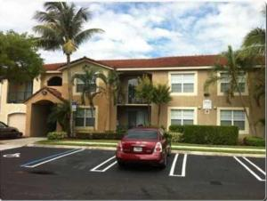 Property for sale at 15045 Michelangelo Boulevard Unit: 207, Delray Beach,  FL 33446
