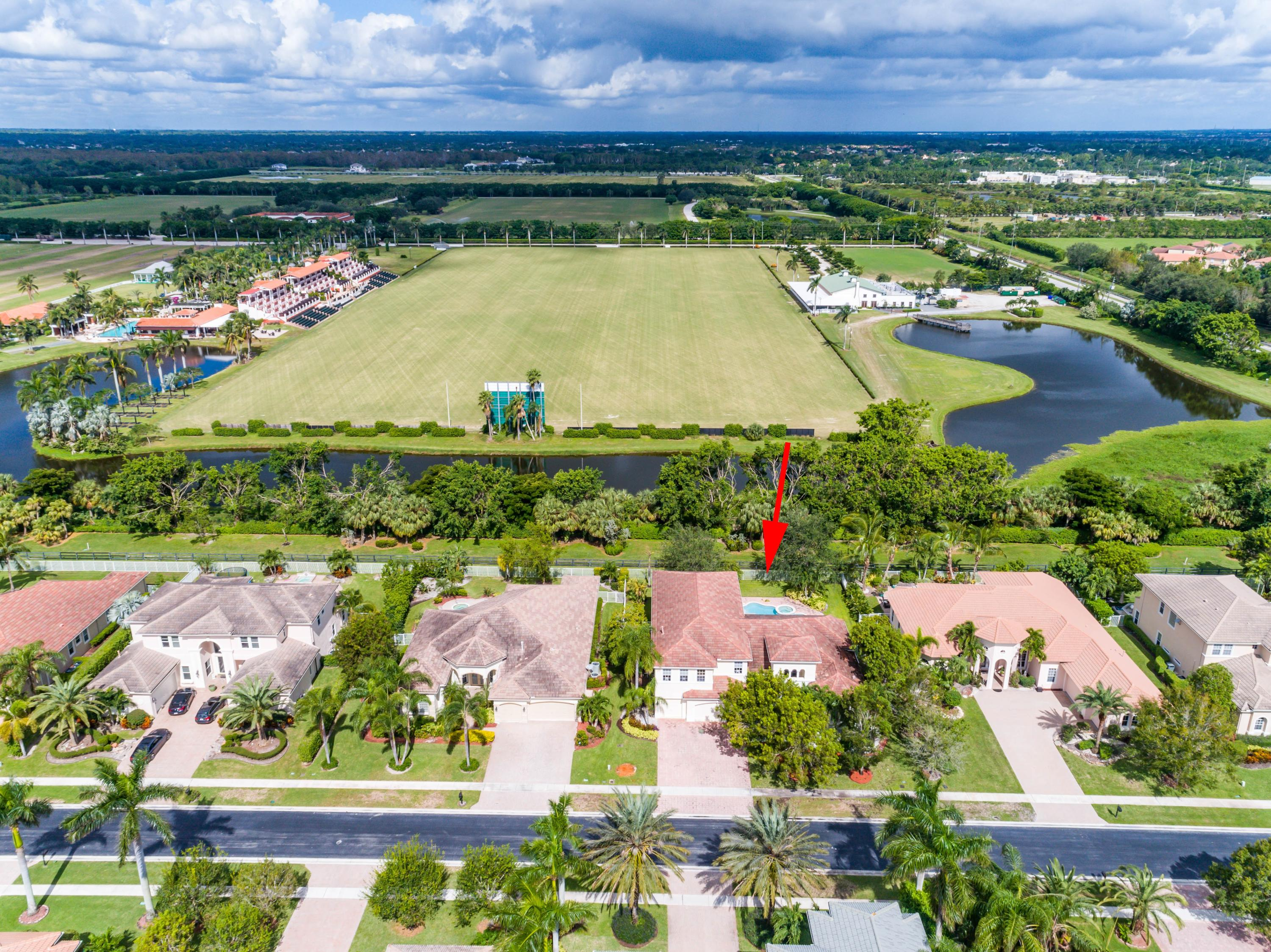 12413 Equine Lane Wellington, FL 33414