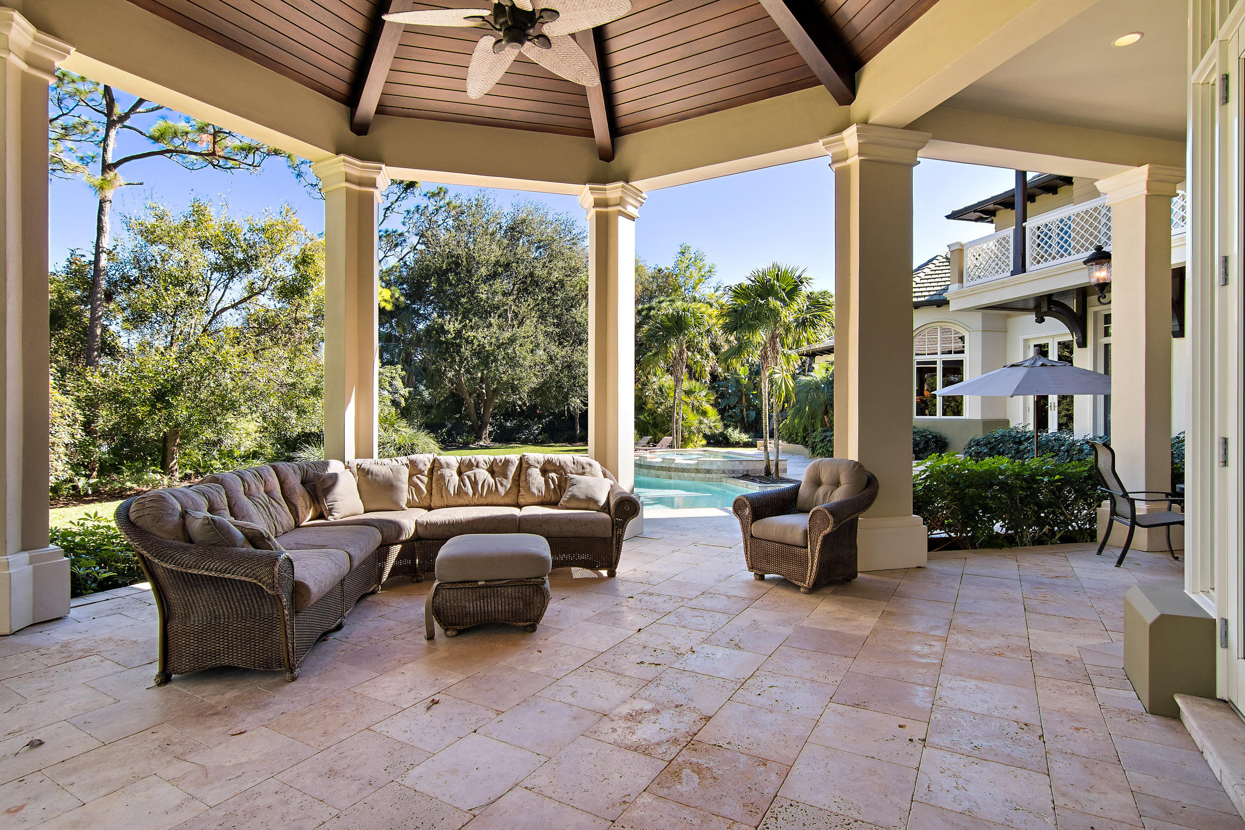 110 Bears Club Drive, Jupiter, Florida 33477, 4 Bedrooms Bedrooms, ,5.1 BathroomsBathrooms,A,Single family,Bears Club,RX-10396243
