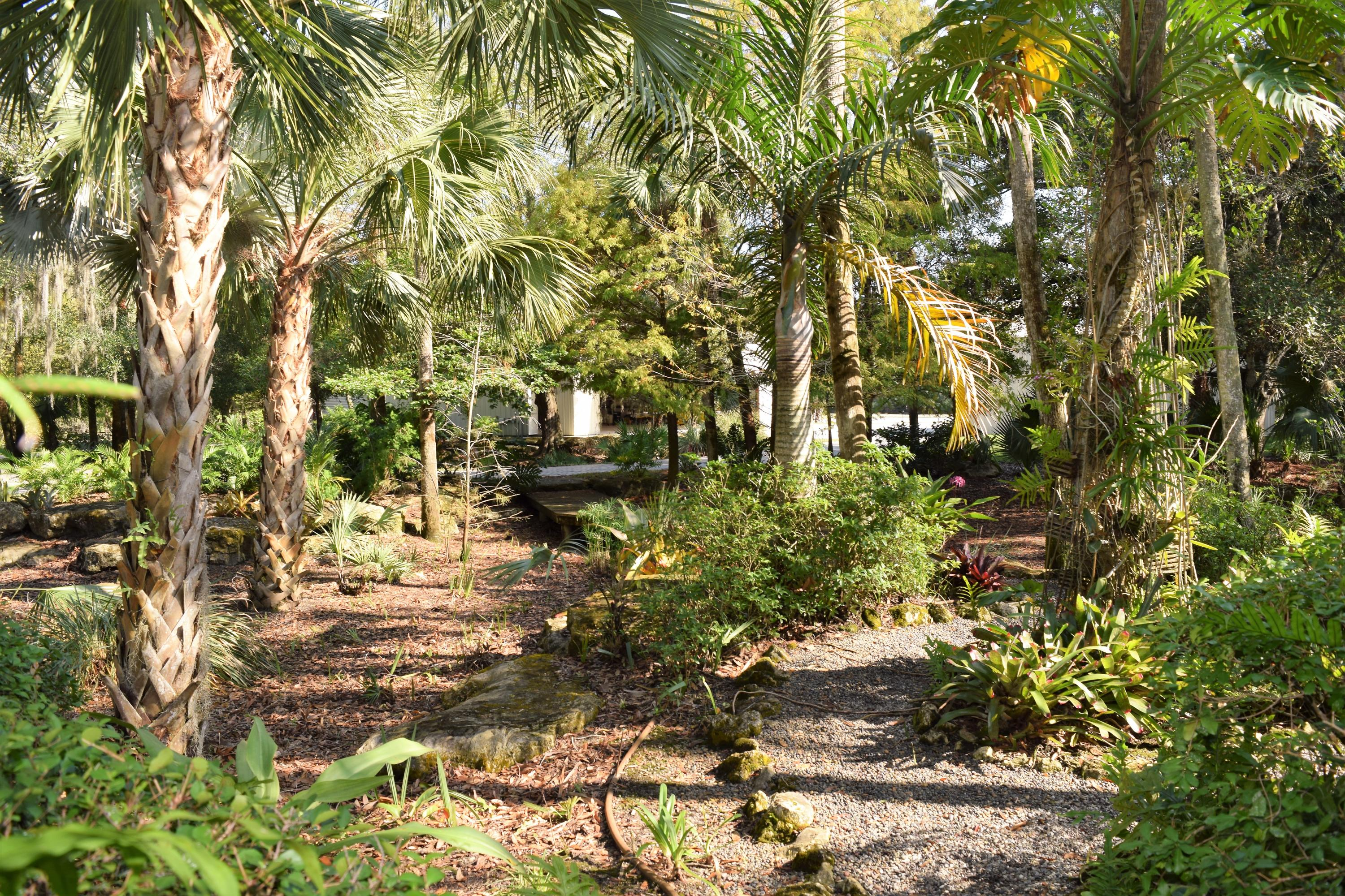 PALM CITY FARMS PALM CITY REAL ESTATE