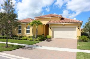 Porto Sol - Royal Palm Beach - RX-10392062