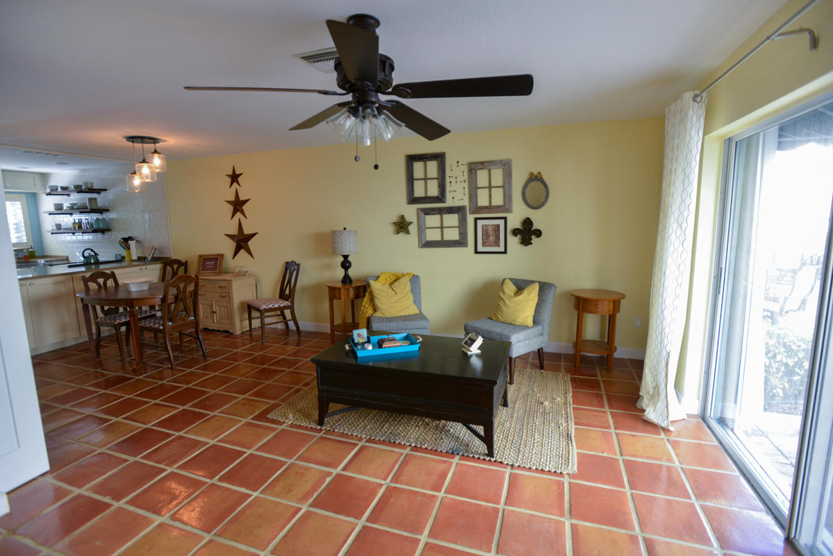 Home for sale in WATERSIDE VILLAGE OF PALM BEACH CONDO Hypoluxo Florida
